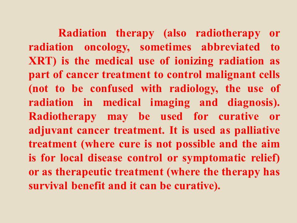 Tratamentul osteocondrozei cu alflutop