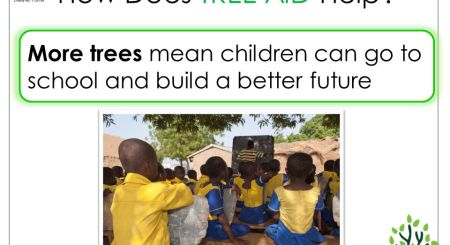 How To Gain More Friends For A Better Life