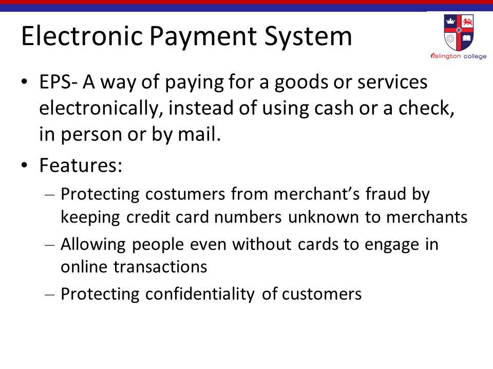 Make Credit Card Payment Online