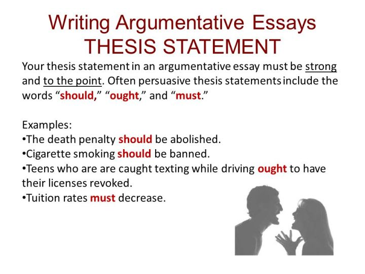 informative synthesis thesis statement A thesis can be found in many places—a debate speech, a lawyer's closing argument, even an advertisement but the most common place for a thesis statement (and probably why you're reading this article) is in an essay.