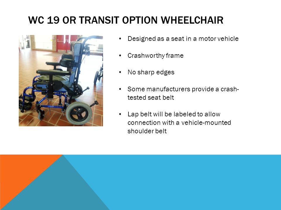 wheelchair seat belt swing chair tent transporting kids in wheelchairs: - ppt download