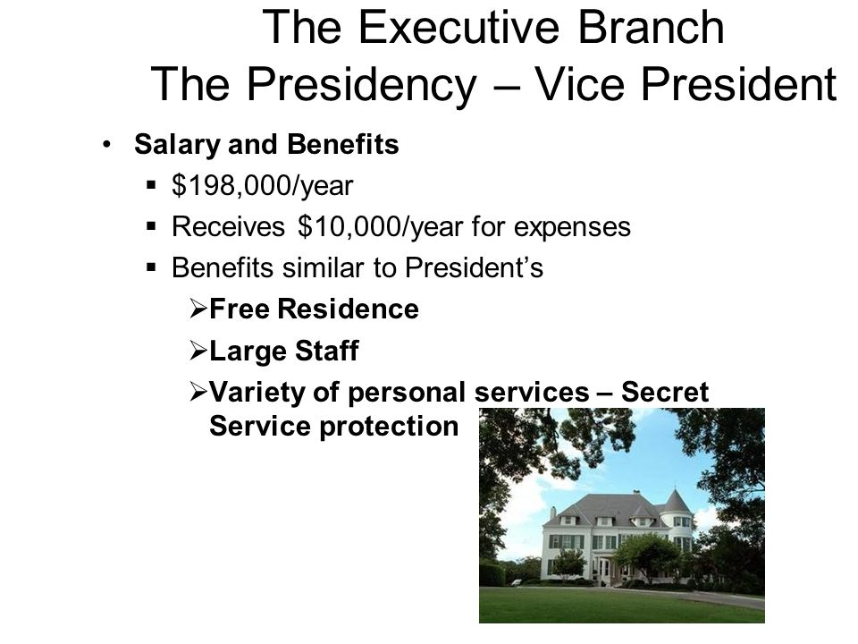 Executive Protection Services Security Industry Salary