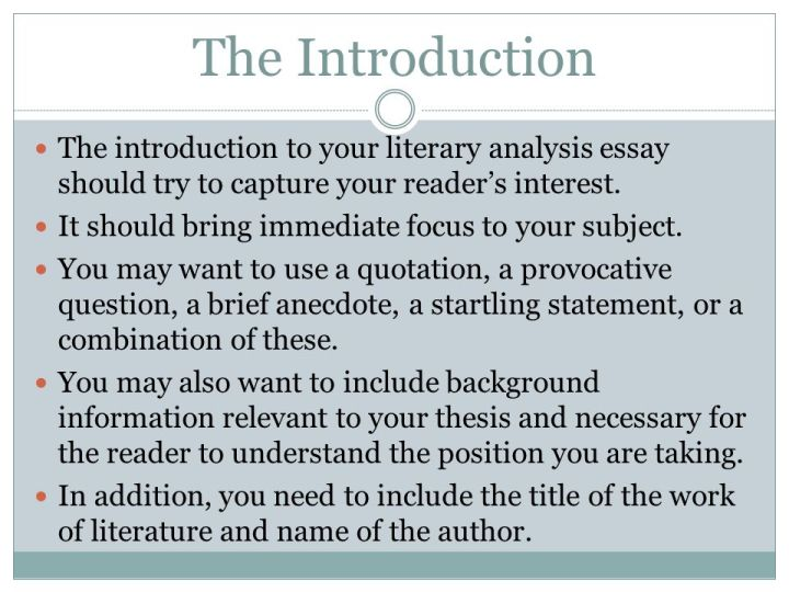 an introduction to the literary analysis of a ballad Great fun for ks3 what is a ballad analysing two ballads and discussing differences between two teacher models sheet to annotate and question to answer with prompt questions how to plan a two lessons for ks3 persuasive speech analysis an introduction to dystopian literature.