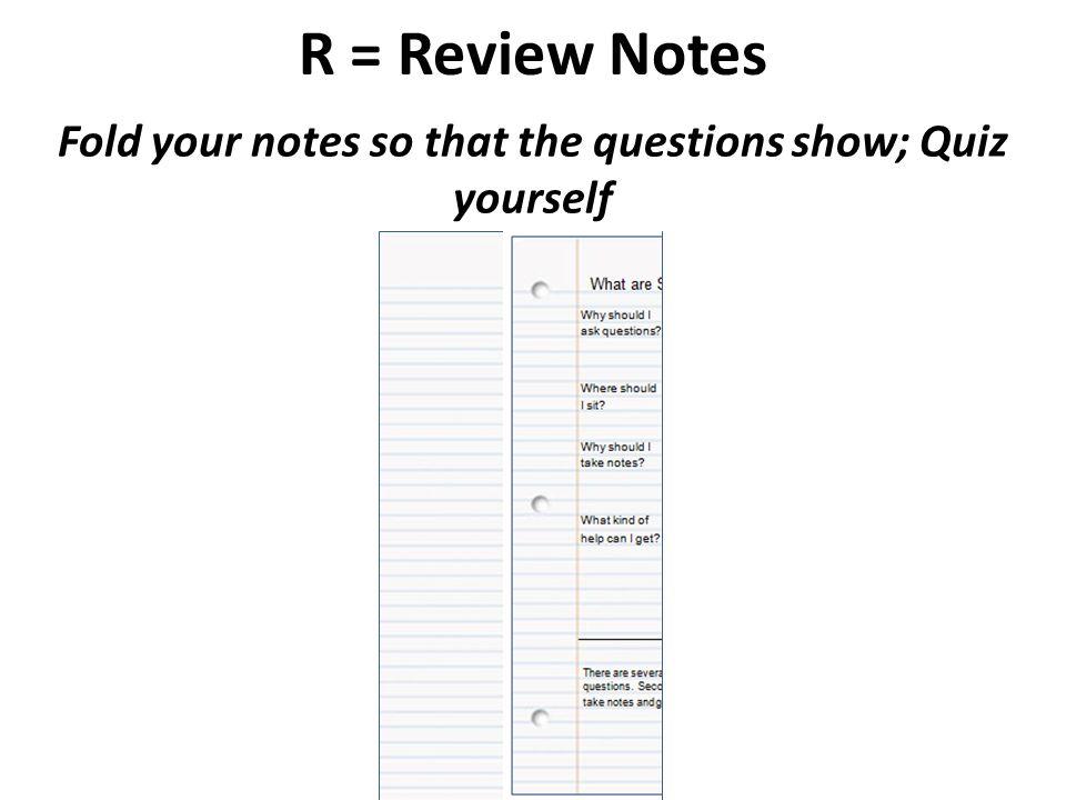 Plus1: Organization Week 7 Cornell Notes Christopherson