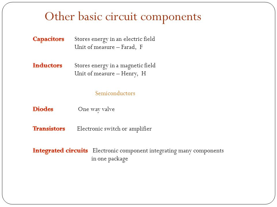 sony cdx gt56uiw wiring diagram chamberlain garage door opener parts m60ui cdx-gt330 ~ elsalvadorla