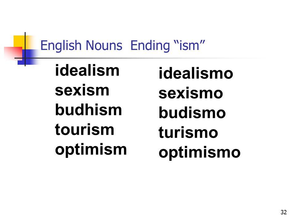 The English Language Proficiency Standards (ELPS) MODULE 4
