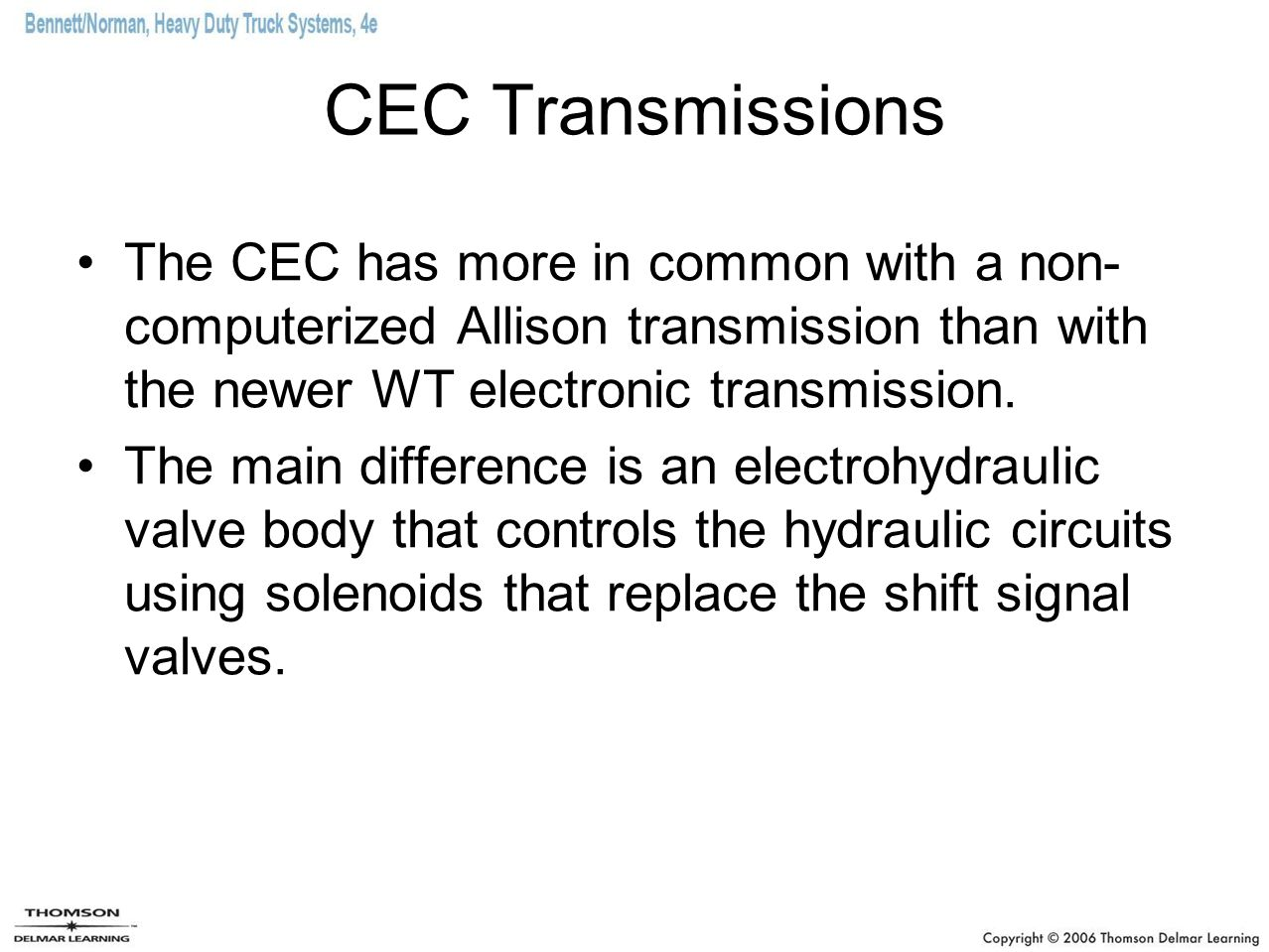 CEC+Transmissions+The+CEC+has+more+in+common+with+a+non computerized+Allison+transmission+than+with+the+newer+WT+electronic+transmission.?resize\\\\\\\=665%2C499 allison transmission wiring diagram & 1988 gmc suburban two wire  at love-stories.co