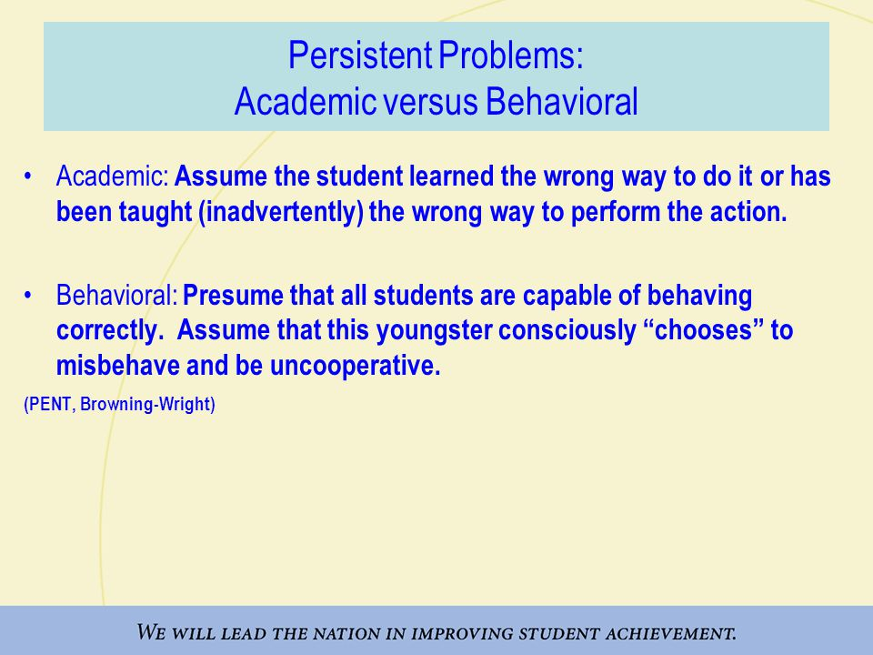 Presume Vs Assume | Hitecauto.us  Presume And Assume