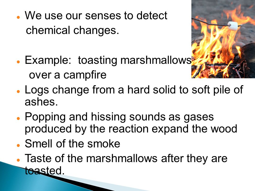 Chemical Reactions & Chemical Equations Ppt Video Online