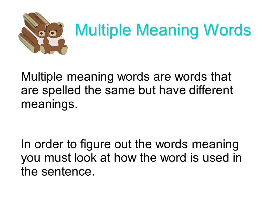 Lesson 27 Level 3 Language Arts Adding Suffixes To Magic E