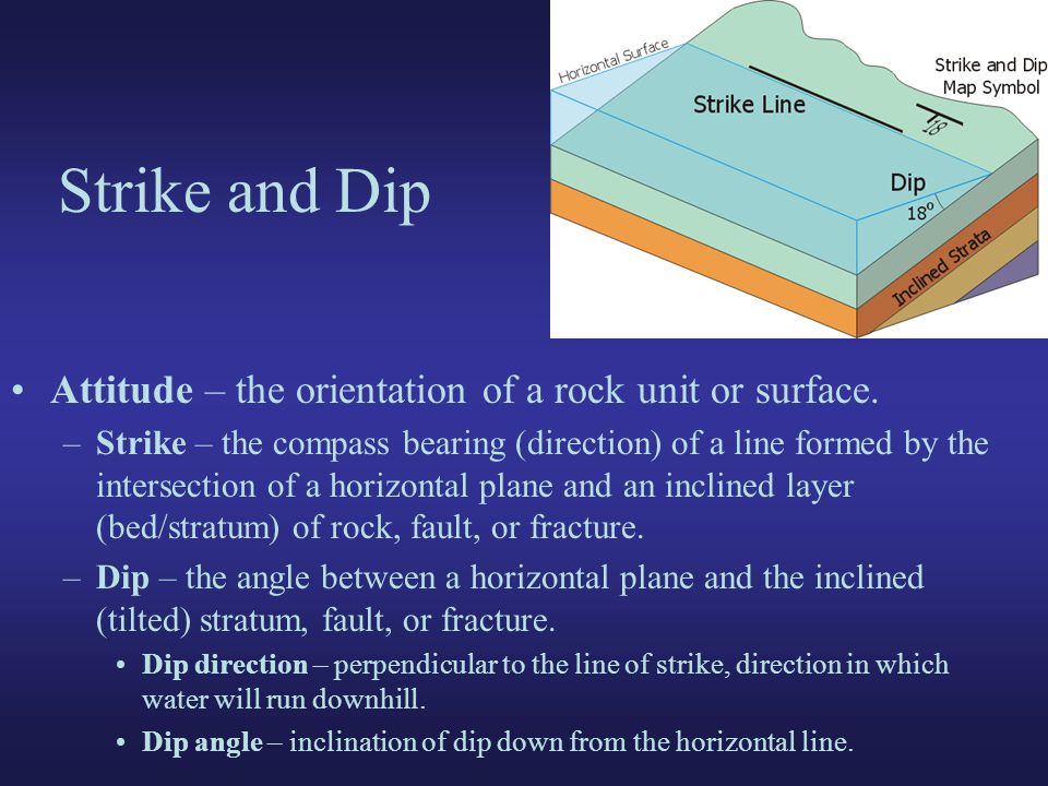 strike slip fault block diagram 94 acura legend stereo wiring lab 3 – structural geology and earthquakes - ppt video online download