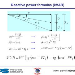 Power Circle Diagram 98 Ford Ranger Stereo Wiring Survey Application And Product Training Ppt Video
