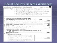 Download Publication 915 2014 Social Security And ...