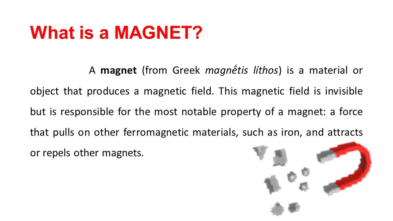 CHAPTER4 MAGNETISM  ppt video online download
