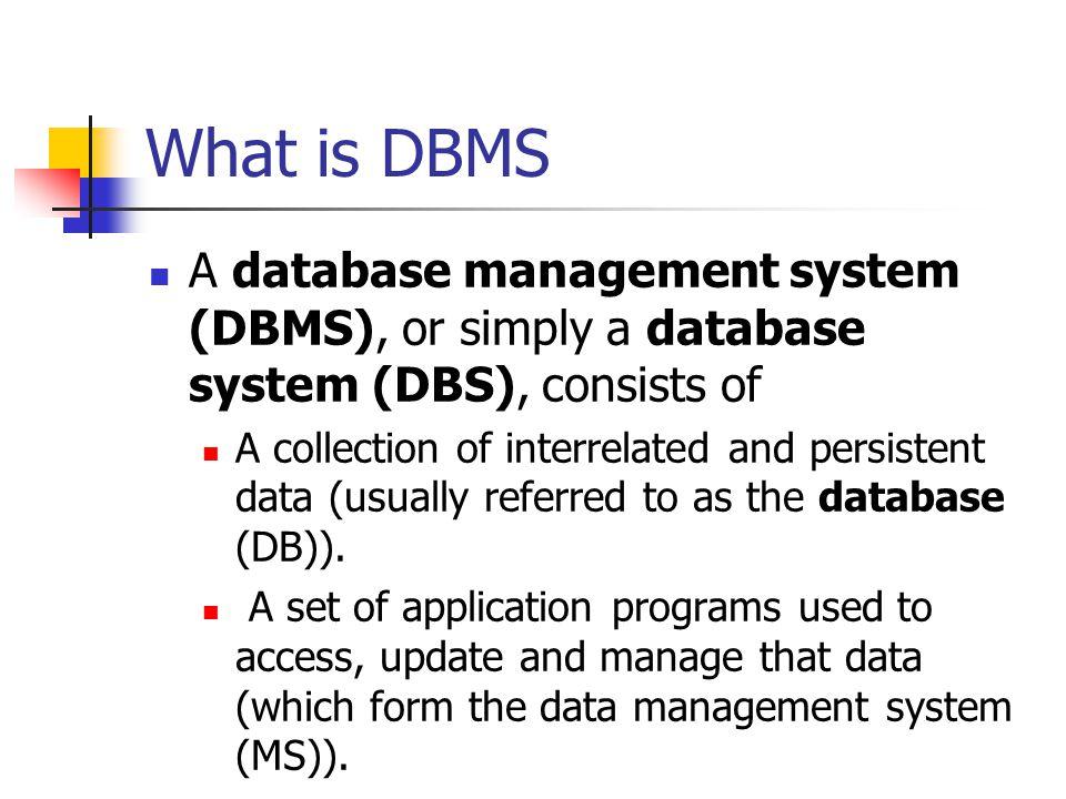 Database Security Dbms Hindi
