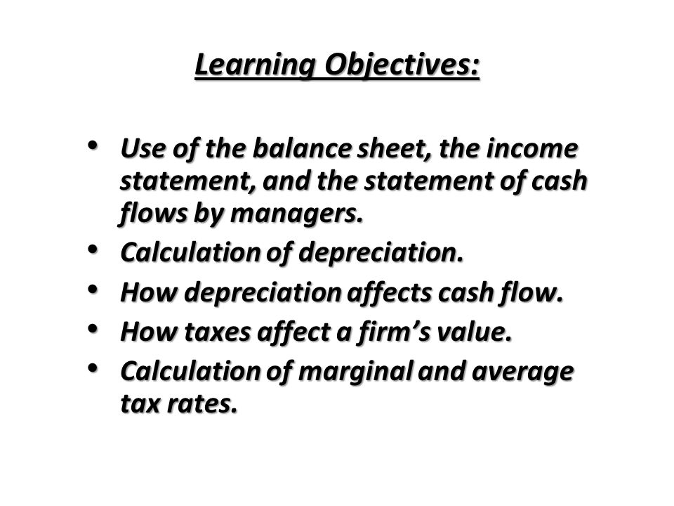 Review of Accounting Chapter ppt download