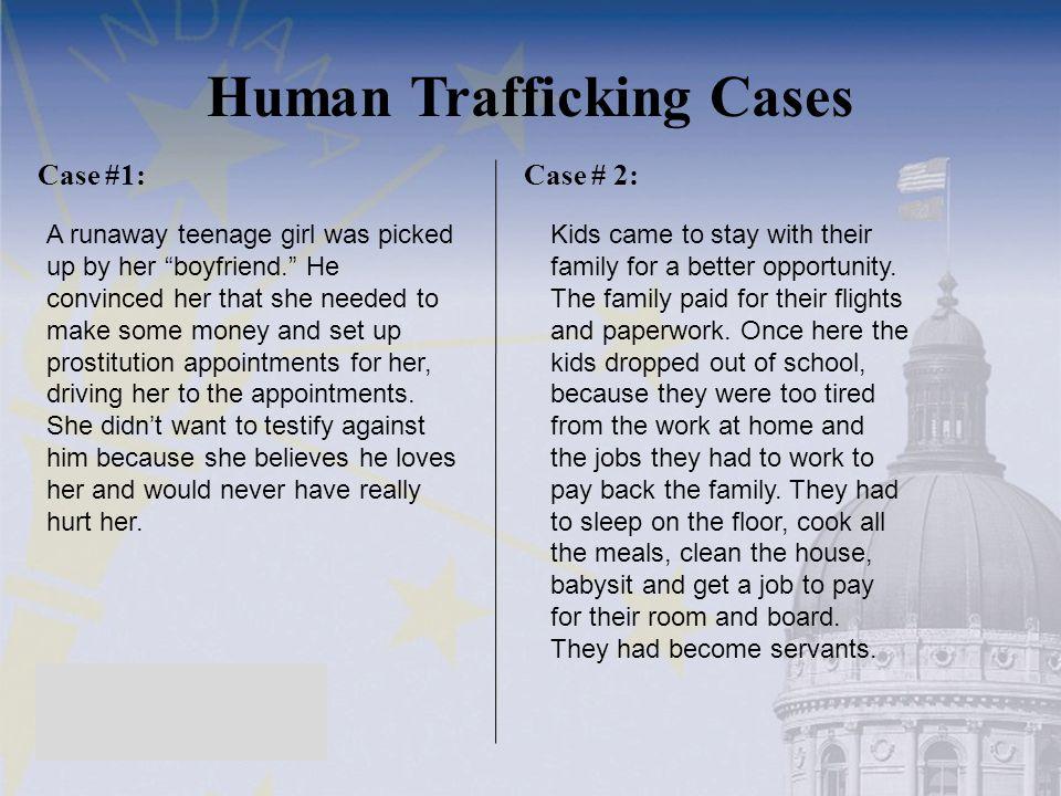 Human Trafficking Ppt Download