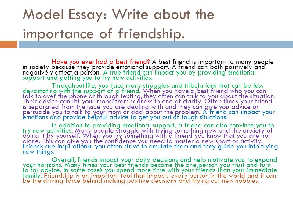 Expository Essay Purpose To Inform Ppt Video Online