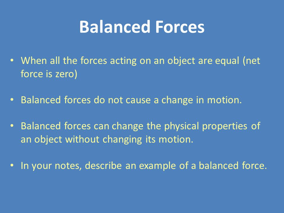 Motion A Change In The Position Of An Object Ppt Download