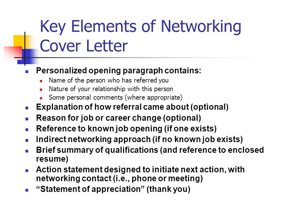 Cover Letter Concrete Supervisor