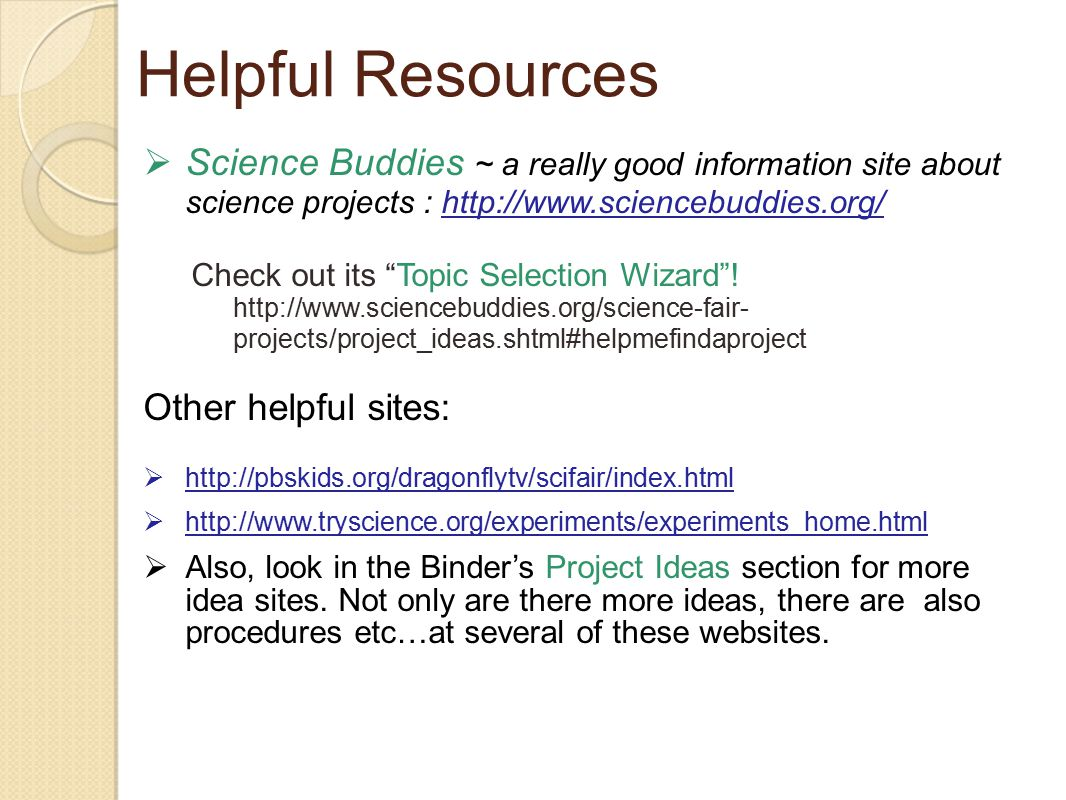 Of The Scientific Method Science Buds Bibliography Worksheet Of Best Free Printable Worksheets