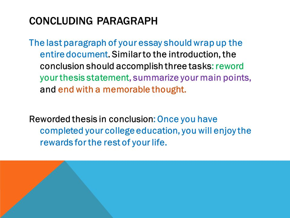 Essay Methods Sample Of Methods Section Of Research Paper Essay