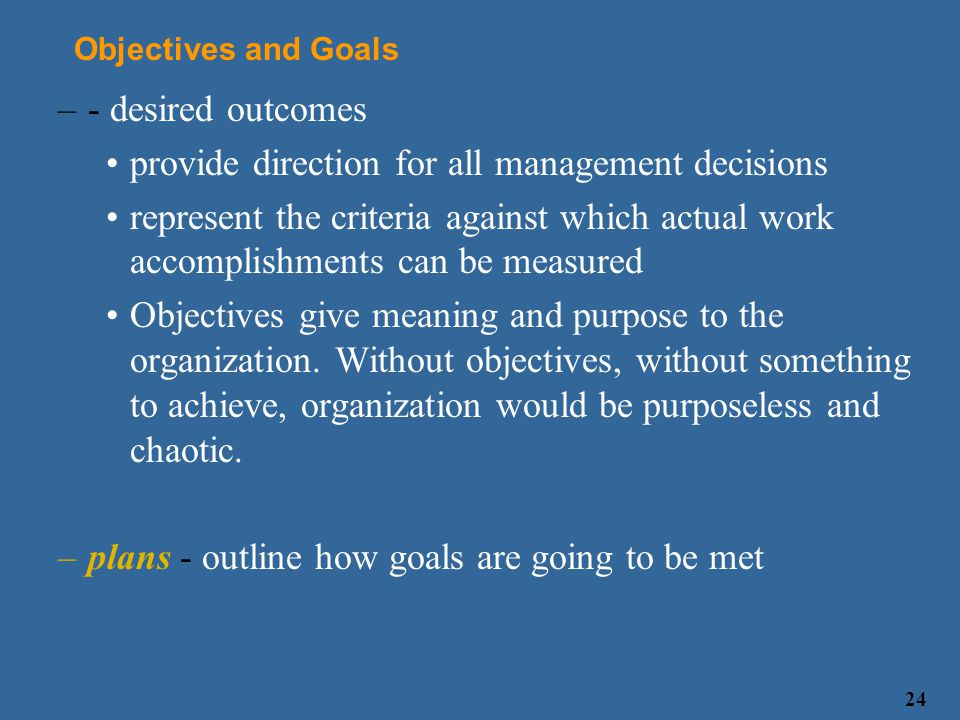 What Is Planning? Planning  Ppt Video Online Download