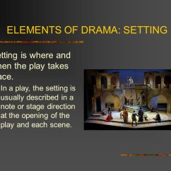 Stage Directions Diagram Land Cruiser 200 Electrical Wiring Monsters Are Due On Maple Street - Ppt Video Online Download
