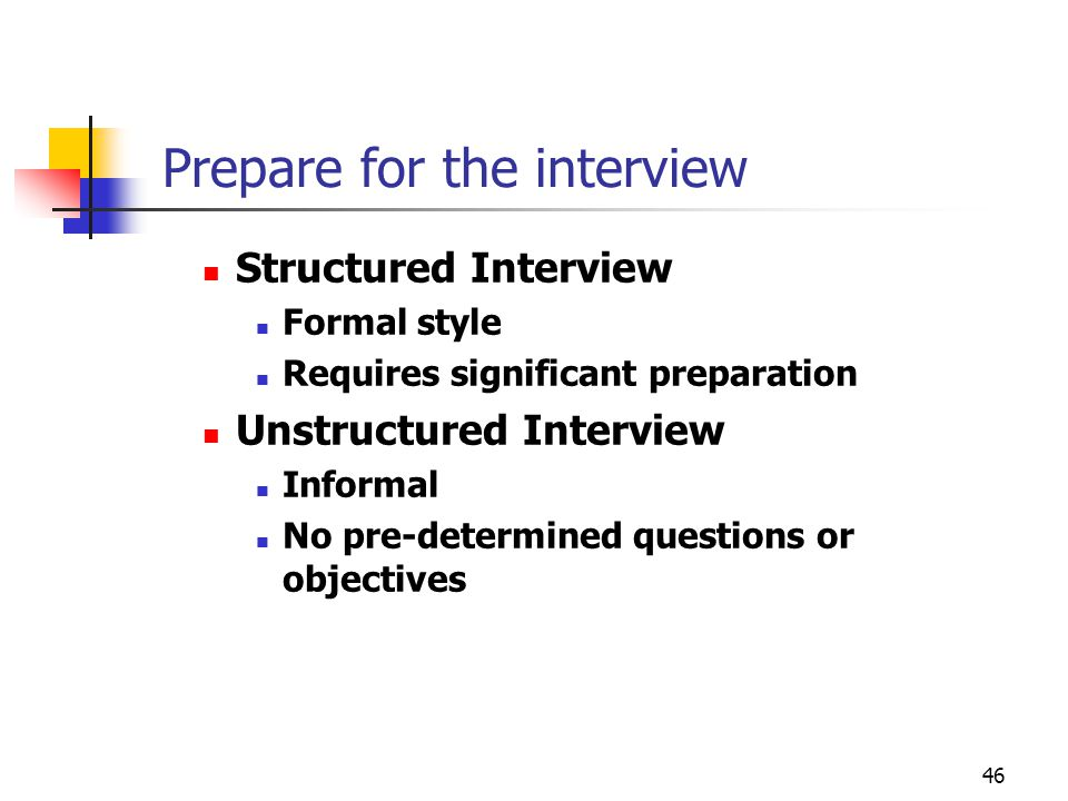 SYS366 Week 3, Lecture 2 Introduction to Requirements