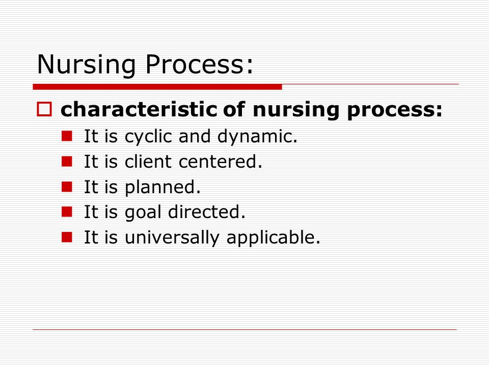 Nursing process and critical thinking wilkinson 4th edition