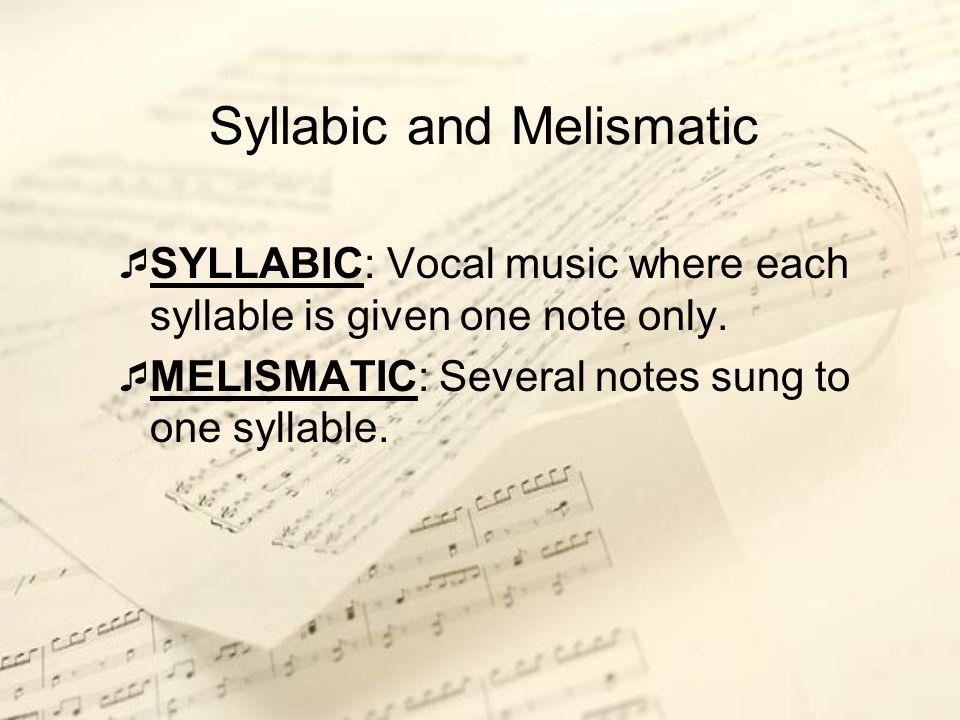 Syllabic Music - Idee per la decorazione di interni - coremc us