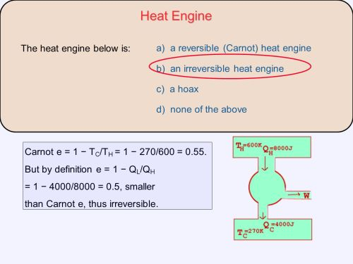 small resolution of pictures of heat engine reversible