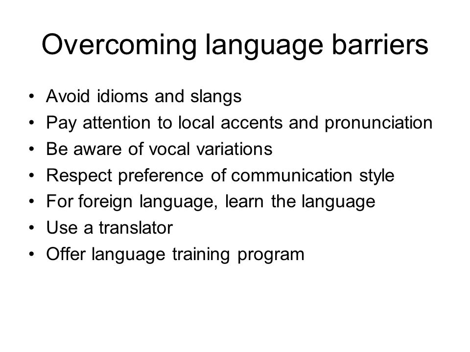 Cultural Diversity And Communication  Ppt Video Online Download