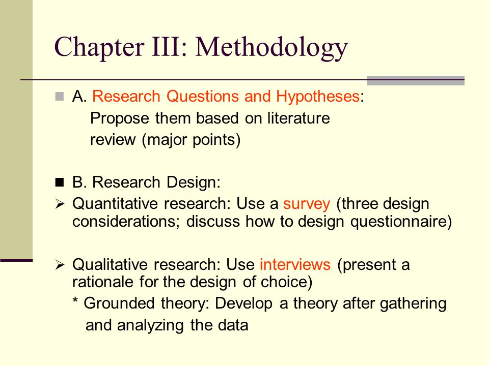 Writing The Research Paper Ppt Video Online Download