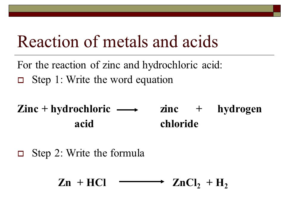 Sodium Carbonate Heated Equation