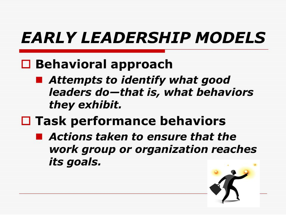 LEADERSHIP Chapter 12 MGMT ppt download