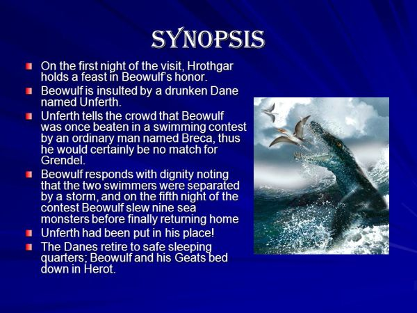 Henry Wadsworth Longfellow ppt video online download