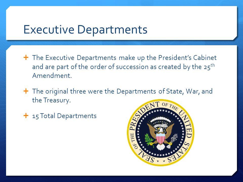 Elegant Executive Departments. Federal Agencies Legislative Judicial Executive And  Independent