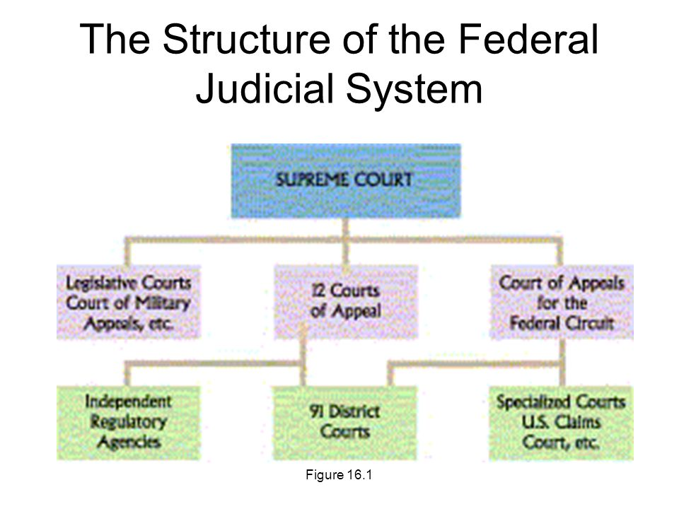 judicial branch court system diagram 95 honda civic fuse the federal courts agenda quiz overview of - ppt video online download