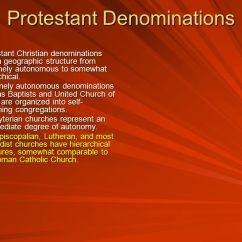 Catholic Church Structure Diagram Directv Swm 32 Wiring Why Do Religions Have Different Distributions? - Ppt Video Online Download
