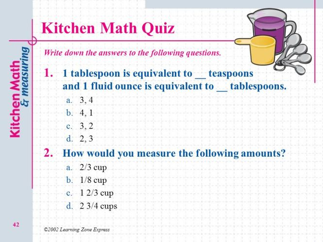 Kitchen Design Questions And Answers kitchen safety quiz questions and answers - kitchen design