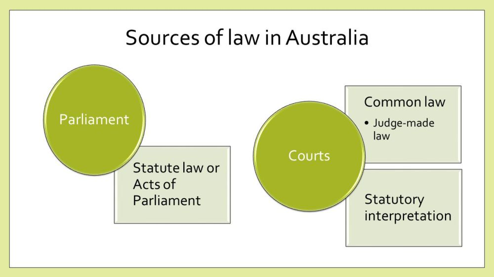 medium resolution of sources of common law judicial opinions common law the law embodies the story of a