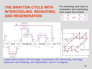 Chapter 9 GAS POWER CYCLES  ppt video online download