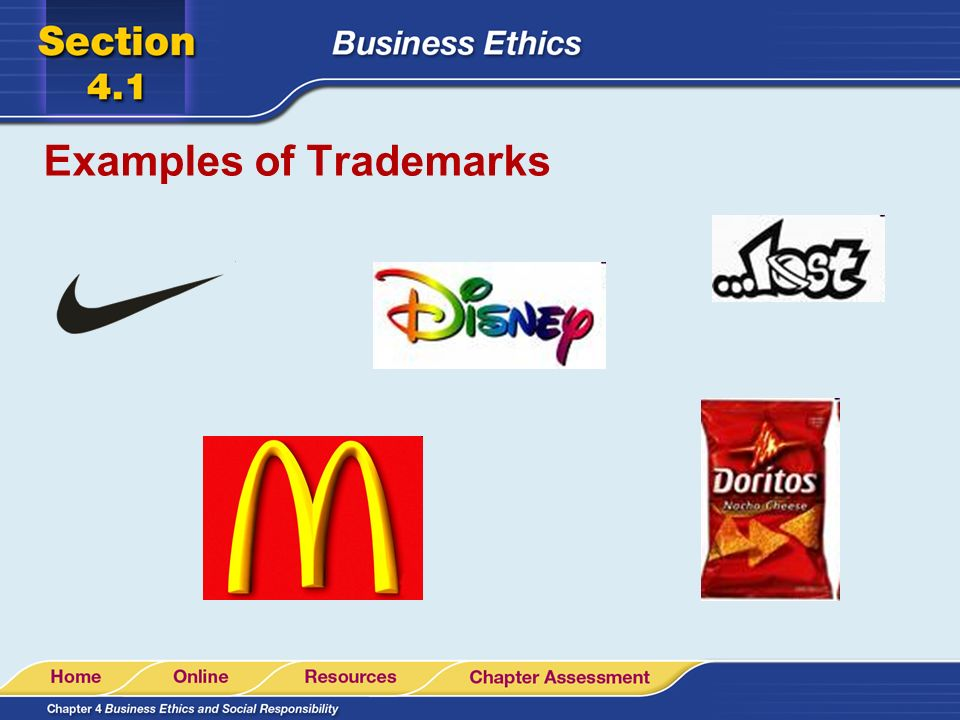 Read to Learn Describe social responsibility issues  ppt