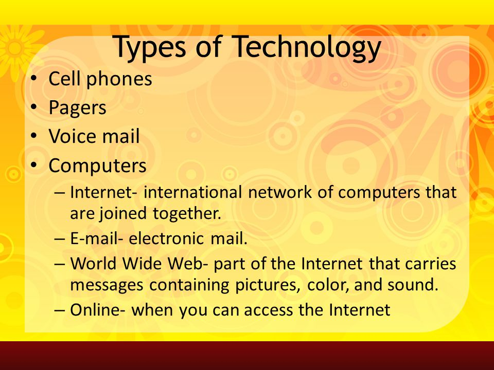 The Communication Process  ppt video online download