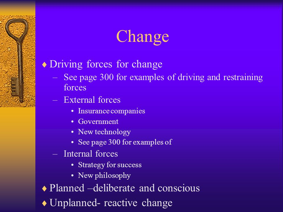 The Nurse as Change Agent and Advocate  ppt video online