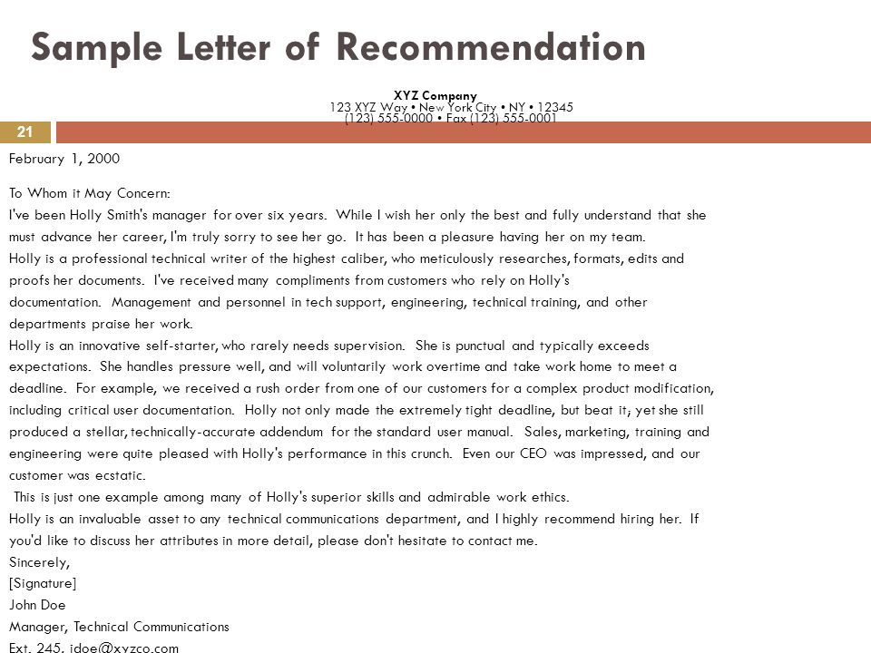 SYNOPSIS Cover Letter Acceptance Letter Acknowledgment