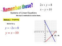 Printable Worksheets  Solving Quadratic Equations ...
