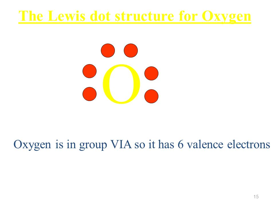 Hydroxide Lewis Dot Structure Chlorine