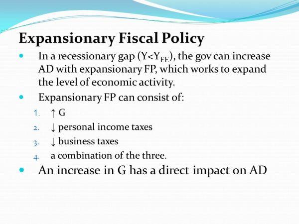 Demandside and Supplyside policies Tragakes 2011 pp